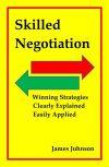 Skilled Negotiation